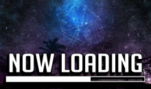 Now Loading Did You like PSX 2017