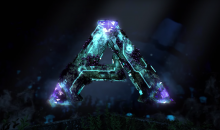 ark aberration news