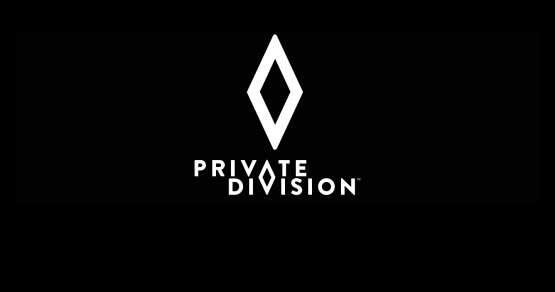 Take-Two Interactive announced Private Division label