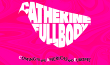 Catherine Full Body NA & EU Release Confirmed