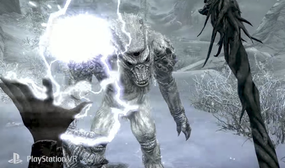 skyrim vr update 1.02 patch notes