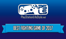 best fighting game