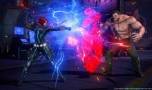 marvel vs capcom infinite free weekend