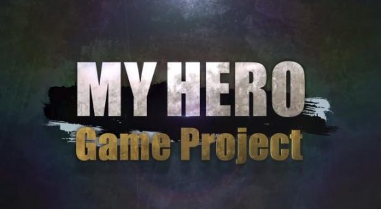 my hero game project interview