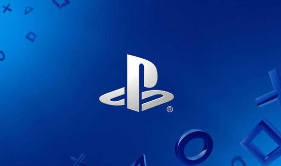 Sony PlayStation 4 sales surpass 70 million units worldwide