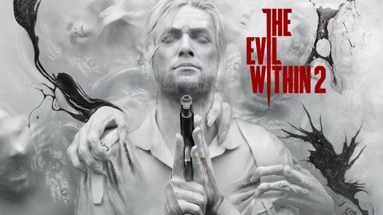 the evil within 2 xbox one x vs ps4 pro