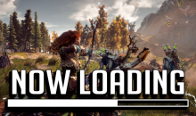 Now Loading: What Are Your Top 10 Games of 2017?