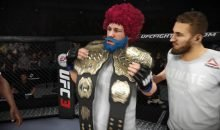 ea sports ufc 3 update 1.02 patch notes