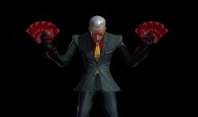 king of fighters xiv dlc