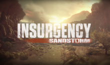 insurgency sandstorm trailer