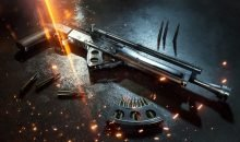 Read the Battlefield 1 Update 1.20 Patch Notes
