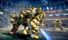 mutant football league ps4