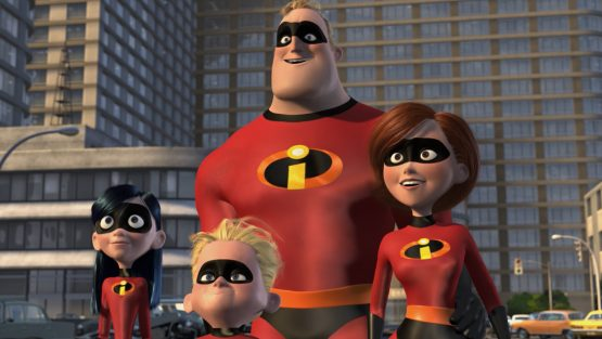 Rumor: LEGO Incredibles 2 and DC Villains Games Are Under Development