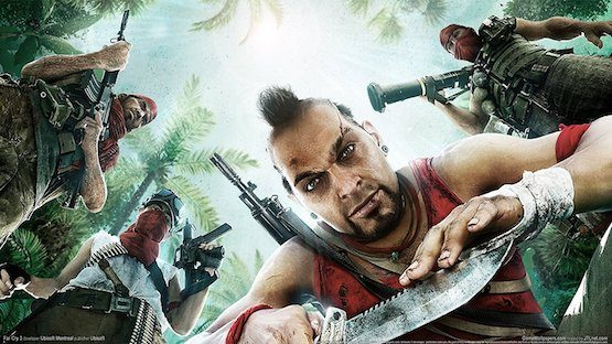 Far Cry 5 Season Pass Details Revealed By Ubisoft