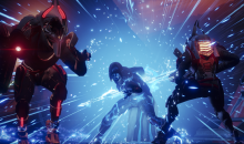 Destiny 2 Update 1.1.3 Known Issues Released