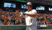 mlb the show 18 legends