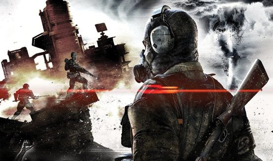 Metal Gear Survive Heralds a Bold, If Risky New Venture For the Venerable Series
