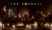 the council episode 3