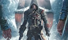 Assassins Creed Rogue Remastered Review Key Art