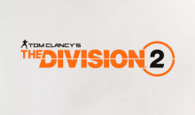The Division 2 Release Date is March 2019