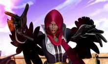 King of Fighters XIV Najd