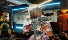 killing floor 2 update 1.16 patch notes