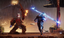 Destiny 2 update 1.1.4 patch notes go fast update