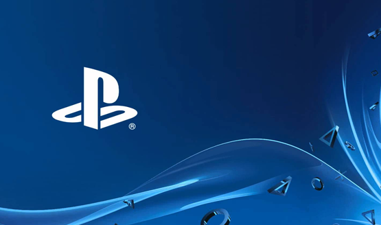PlayStation Discount Code