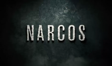 narcos game ps4