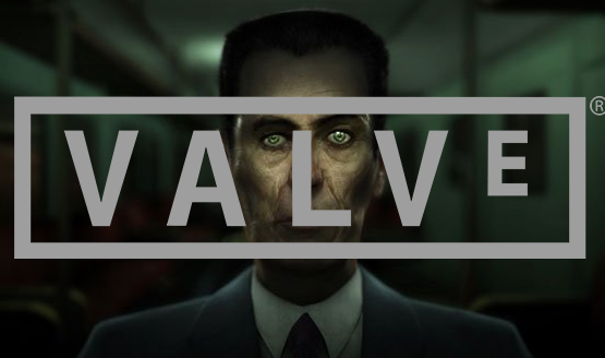 Valve Promises to Start Shipping Games Again