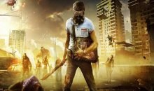Dying Light Bad Blood preview