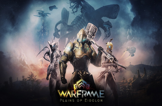 warframe registered users