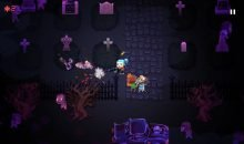 death road to canada ps4