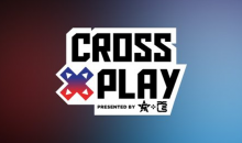 Cross play podcast