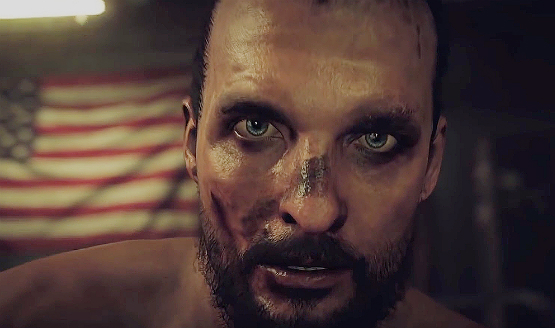 Far Cry 5 is a Masterclass in Player Conditioning: We Didn't Play the Game, the Game Played Us