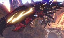 god eater 3 info featured