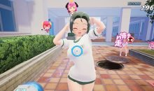 Gal Gun 2 Review Feature