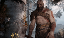 God of war future