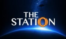 the station ps vr announcement