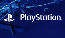 PlayStation 5 Specs and details leaked