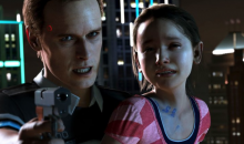 detroit become human gold