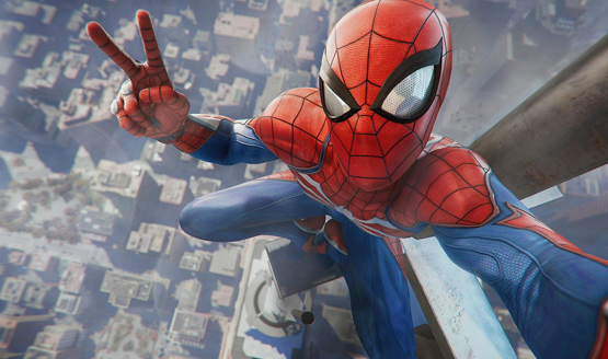 5 Titles We Want to See From a Marvel Games Universe