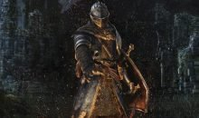 dark souls remastered differences