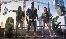 watch dogs 3 ps4