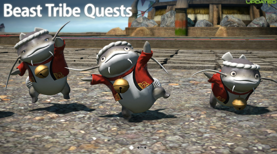 final fantasy xiv under the moonlight details 3