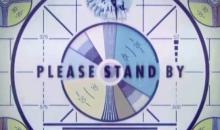 bethesda fallout announcement