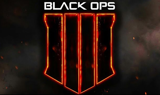 Call of duty black ops 2 - 5 6