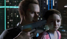 Detroit become human info everything you need to know
