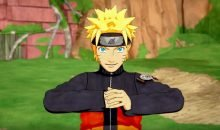 naruto to boruto shinobi striker release date