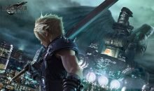 final fantasy vii remake news